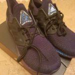 【adidas】ウルトラブースト20の履き心地を徹底レビュー